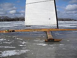 Waiting for the lake to freeze !-keelhaulin-113.jpg