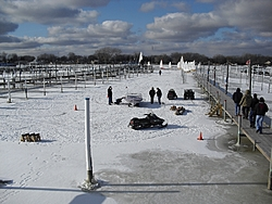 Waiting for the lake to freeze !-keelhaulin-118.jpg