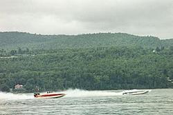 Lake George Fall trip-008_9as.jpg
