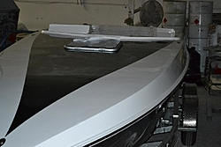 Predator Powerboats rebuilding a Seahawk_26-dsc_0173_sm.jpg