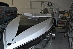 Predator Powerboats rebuilding a Seahawk_26-dsc_0174_sm.jpg