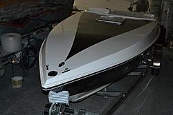 Predator Powerboats rebuilding a Seahawk_26-dsc_0175_sm.jpg