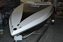 Predator Powerboats rebuilding a Seahawk_26-dsc_0178_sm.jpg