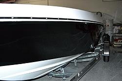 Predator Powerboats rebuilding a Seahawk_26-dsc_0180_sm.jpg