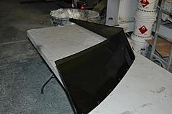 Predator Powerboats rebuilding a Seahawk_26-dsc_0187_sm.jpg