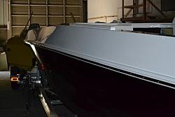 Predator Powerboats rebuilding a Seahawk_26-dsc_0171_sm.jpg