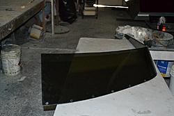 Predator Powerboats rebuilding a Seahawk_26-dsc_0186_sm.jpg