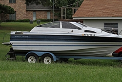This is How We tie off our Boats in Mississippi-slip-6-2010-018-large-.jpg