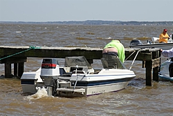 This is How We tie off our Boats in Mississippi-3-27-10-phillips-crawfish-062-large-.jpg
