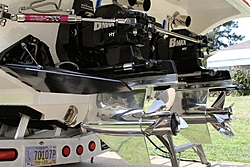 This is How We tie off our Boats in Mississippi-canon-d-7-test-081.jpg