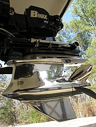 This is How We tie off our Boats in Mississippi-drives-1-13-09-155-large-.jpg