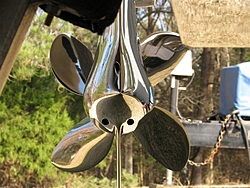 This is How We tie off our Boats in Mississippi-drives-1-13-09-153-large-.jpg