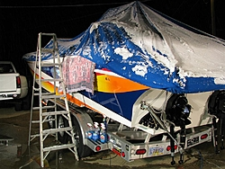 This is How We tie off our Boats in Mississippi-interior-snow-12-04-09-079-large-.jpg