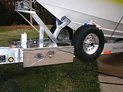 This is How We tie off our Boats in Mississippi-interior-snow-164-large-.jpg