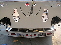 This is How We tie off our Boats in Mississippi-boat-paint-8-26-09-254-large-.jpg