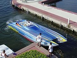 Hot Boat is in Key Largo-nortech2.jpg