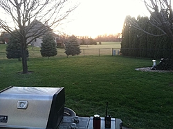 Waiting for the lake to freeze !-xmas2011.jpg