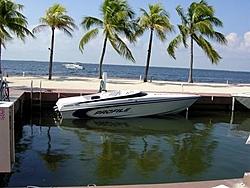 Hot Boat is in Key Largo-profile2.jpg