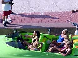 Hot Boat is in Key Largo-hot-boat2.jpg