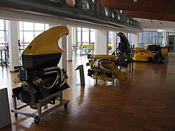 Lambo Motors - Going through some old pics-italy-333.jpg