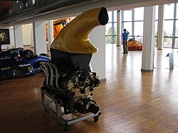 Lambo Motors - Going through some old pics-italy-334.jpg
