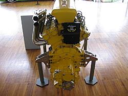 Lambo Motors - Going through some old pics-italy-335.jpg
