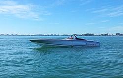 2012, Sarasota, New Years Day, Joey Gratton Memorial, Fun Run 1-1-12-new-years-day-fun-run_01.jpg