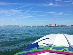 2012, Sarasota, New Years Day, Joey Gratton Memorial, Fun Run 1-1-12-new-years-day-fun-run_02.jpg