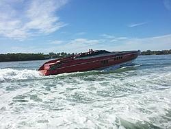 2012, Sarasota, New Years Day, Joey Gratton Memorial, Fun Run 1-1-12-new-years-day-fun-run_07.jpg