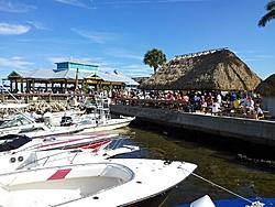 2012, Sarasota, New Years Day, Joey Gratton Memorial, Fun Run 1-1-12-new-years-day-fun-run_09.jpg