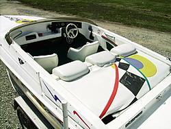 First Boat...New Member-1_before.jpg