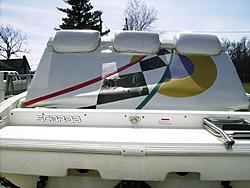 First Boat...New Member-2_before.jpg
