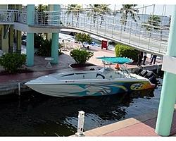 Hot Boat is in Key Largo-concept.jpg