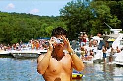 ssherman's loto pics mem day-minnie-camera.jpg