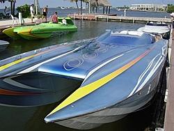 Hot Boat is in Key Largo-nortech-corner-bow.jpg