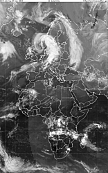 Hurricane in winter with thunder? WTF?-ir_icao-c_bw.jpg