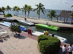 Hot Boat is in Key Largo-overview.jpg