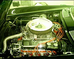 Boat/muscle car owners?-lb021.jpg