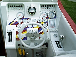 Remove compass and use GPS only, legal, safe, done frequently?-bullet.-helm.jpg