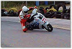 Key West unsanctioned Scooter Race-moped.jpg