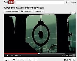 for those who claim to run big seas-round-thing.jpg