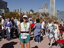 Chicago Marathon Trip Update-dsc00241.jpg