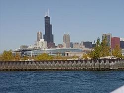 Chicago Marathon Trip Update-dsc00237.jpg
