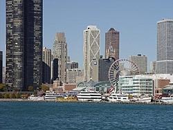 Chicago Marathon Trip Update-dsc00235.jpg