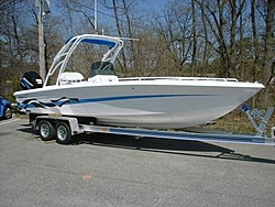 need info on concept boats-concept-27-pic-1.jpg