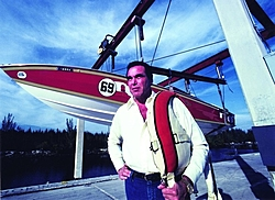 Outerlimits Offering Don Aronow Limited Edition SV43-donaronow.jpg