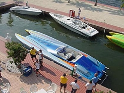 Hot Boat is in Key Largo-mvc-006s.jpg