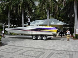 Hot Boat is in Key Largo-dsc07119-large-.jpg
