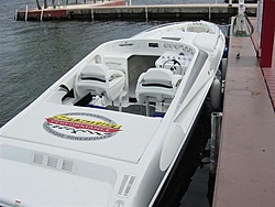 Hot Boat is in Key Largo-dsc07107-large-.jpg
