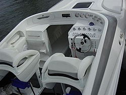 Hot Boat is in Key Largo-dsc07109-large-.jpg